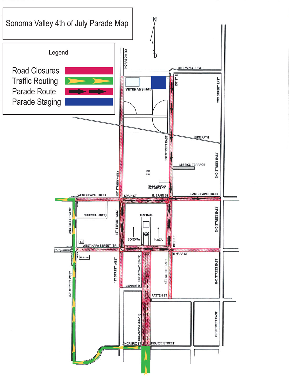 Parade_Map_2019